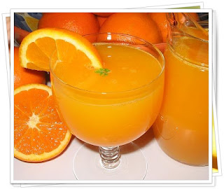หาอาชีพเสริม,น้ำส้มเกล็ดหิมะ, งานรายได้ดี