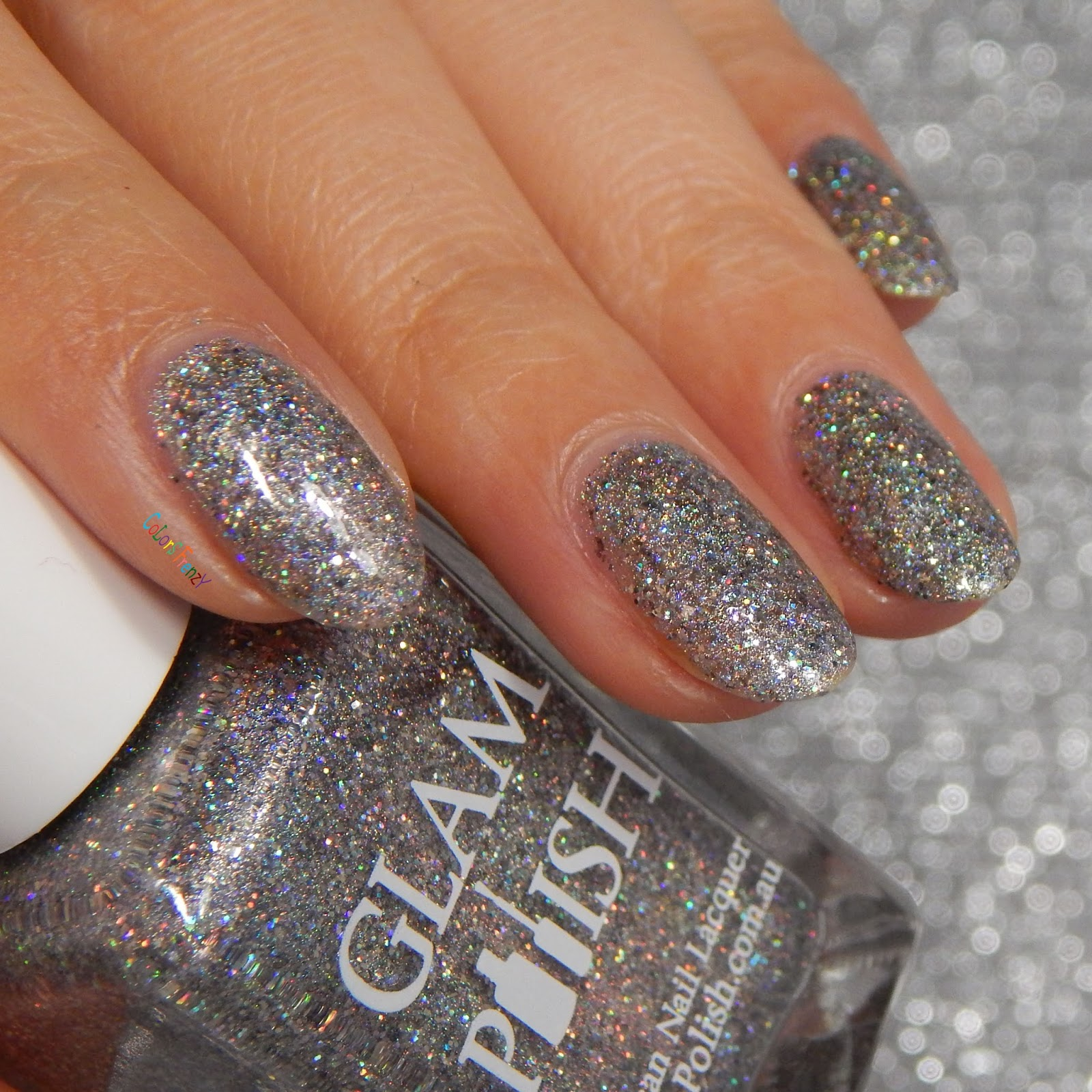 glam-polish-now-you-see-me
