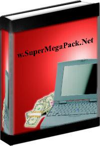 Make Money Blogging eBooks Master Resale Rights
