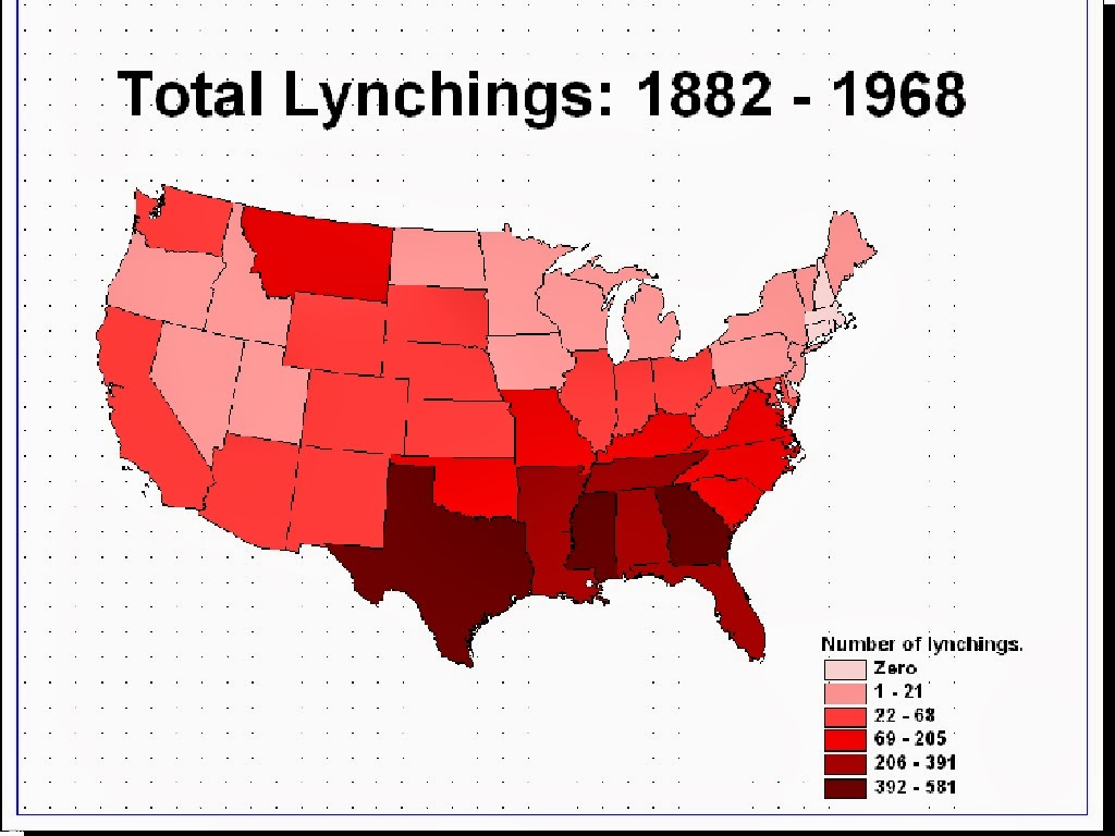 100 years of lynching pdf
