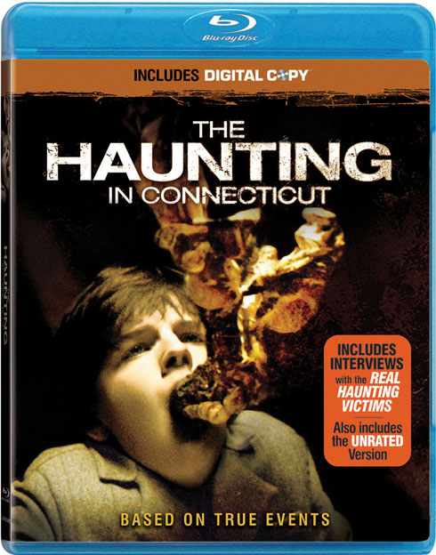 The+Haunting+in+Connecticut+%25282009%2529+EXTENDED+BluRay
