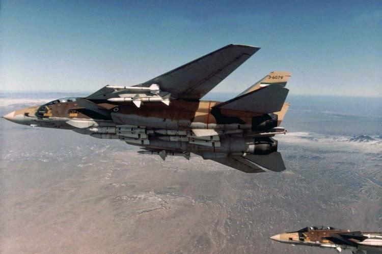 IRIAF_F-14A_AIM54A.jpg