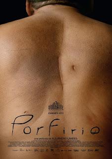 Ver online: Porfirio (2011)