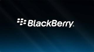 Cara Upgrade OS BlackBerry Terbaru