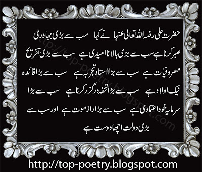 Hazrat-Ali-Mobile-Islamic-Urdu-Poetr