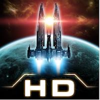 Galaxy on Fire 2™ HD v2.0.11 Mod