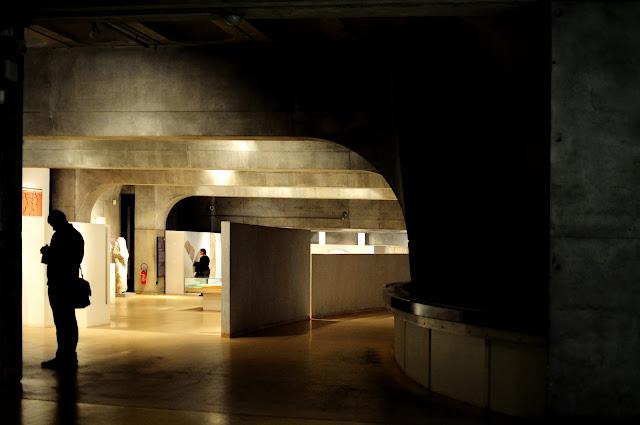 museum roman lyon france