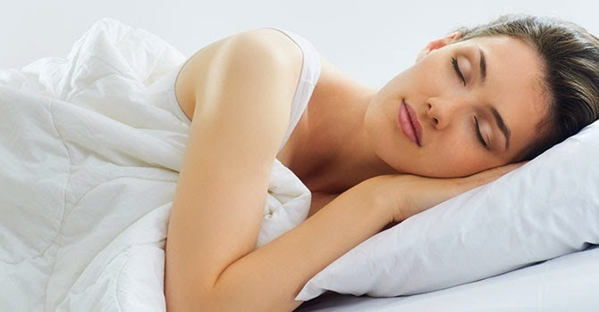 sleep well, sleep, sleep 8 hours, lose weight, weight loss