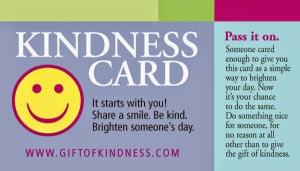 https://myresponse.wufoo.com/forms/gift-of-kindness-card-request/