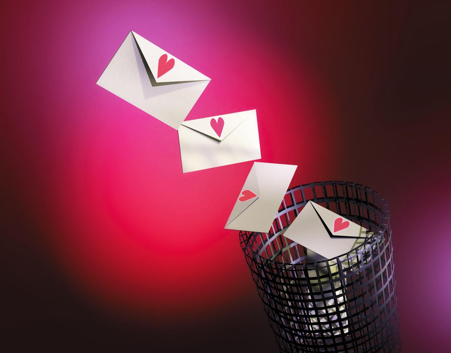 Popular Wallpaper Harry Potter Letter - Love_Letters_wallpaper  Graphic_423487.jpg