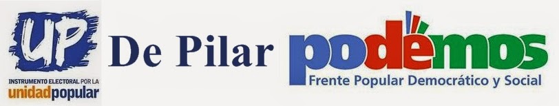 Unidad Popular de Pilar