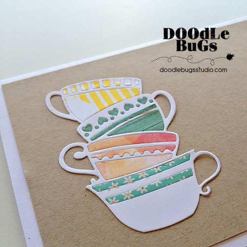 http://doodlebugswa.blogspot.com/2015/06/poppy-stamps-stacking-teacups.html