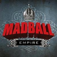 [2010] - Empire