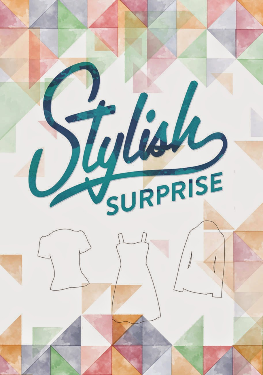 shop with beth tell me about modcloth stylish surprise