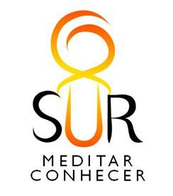 Sur Meditar