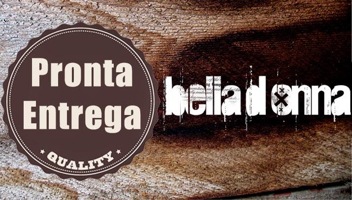 http://www.lojabelladonna.com/pronta-entrega-ct-a66a7