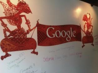 Google Indonesia