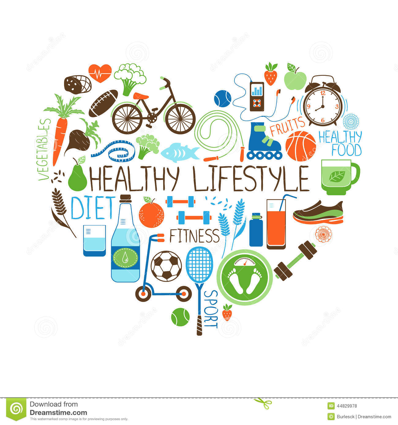 healthy-lifestyle-diet-fitness-heart-sig