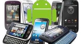 Manfaat Ponsel Android