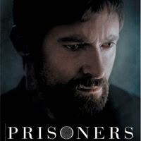 Prisioneros: Un thriller revelador, oscuro y denso [Crítica]