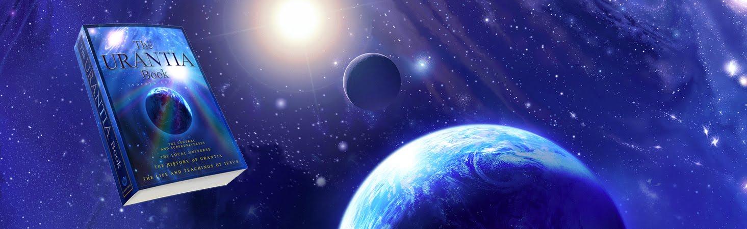 Estudios de las Escrituras / Espiritualidad / Cosmologia