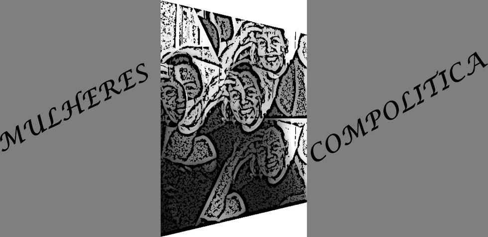 MULHERES.COMPOLITICA