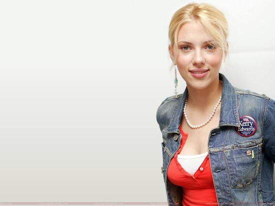 Scarlett_Johansson_hottest_actress_in_world