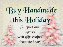 Buy Handmade This Holiday