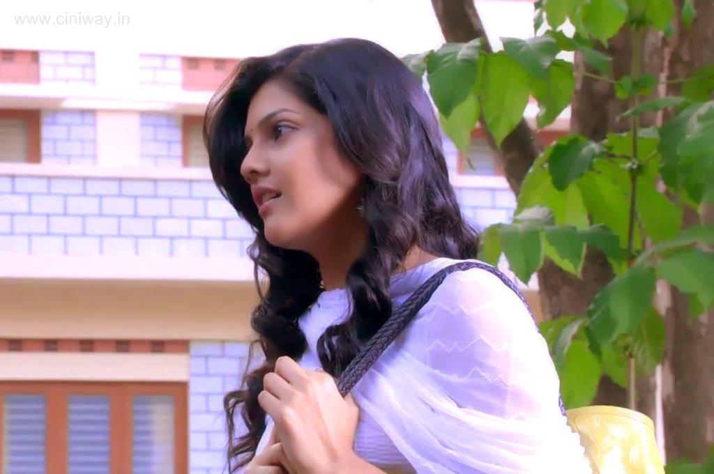 Ashrita Shetty in Udhayam NH4 (4)
