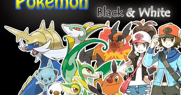how to download pokemon white 2 on android
