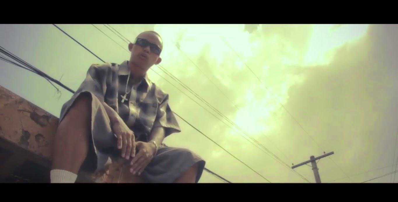 Byahe, Byahe lyrics,Byahe Video, Latest OPM Songs, Music Video, OPM, OPM Hits, OPM Lyrics, OPM Rap, OPM Songs, OPM Video, Pinoy, Esse ,Blaze N Flow