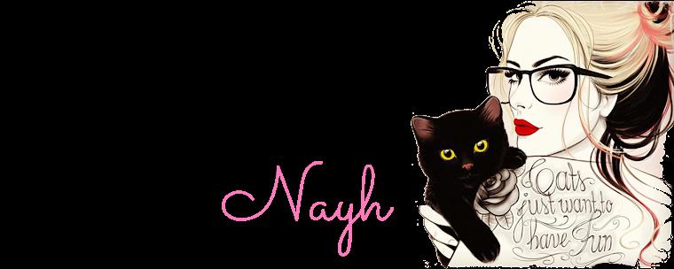 Estilo Nayh