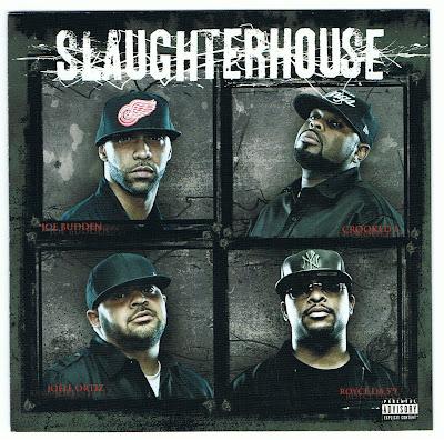 Slaughterhouse-Slaughterhouse-2009-H3X