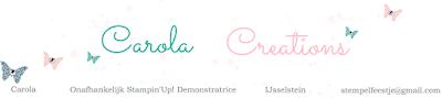 Carola Creations