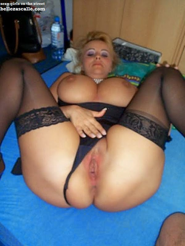 las mejores putas maduras tias sensuales