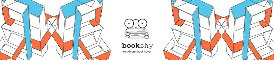 bookshy