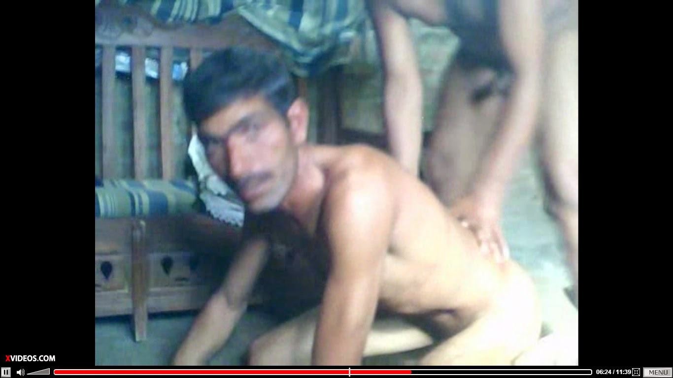 Pakistani gay bear sex film this time he039s