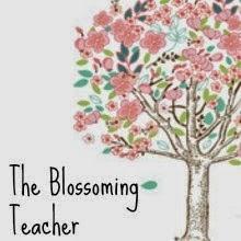 http://blossomingteaching.blogspot.com/