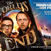 The World's End - I'm Free To Do What I Want