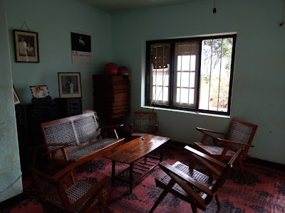 Ohia, Sri-Lanka, homestay, living room, Охийя, Шри-Ланка, гостиная, дом