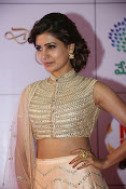 Samantha at Memu saitham dinner event-thumbnail-15