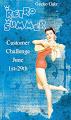 Retro Summer Challenge