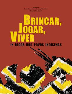 http://www.4shared.com/rar/Kr0D7PuB/Brincar_Viver_Jogar_-_JOGOS_IN.html