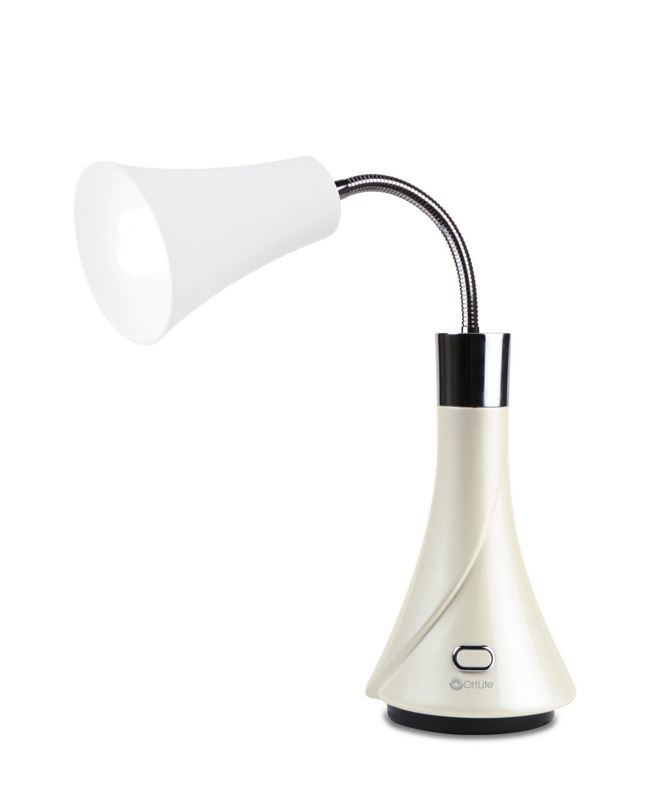 Ottlite Lighting Customer Reviews Lighting Ideas