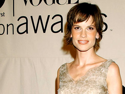 Trendy Short Hairstyles Haircut Ideas For Women With Big Forehead