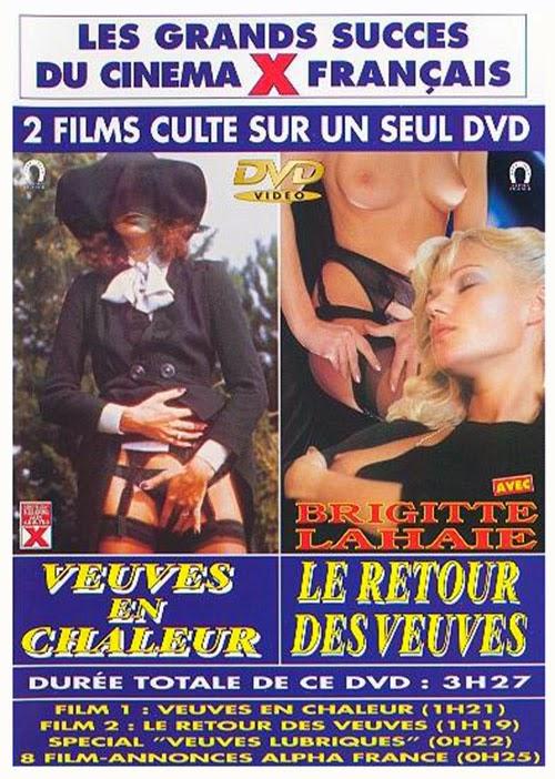 alpha-france-razvratniy-film
