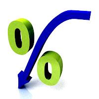 Низкая процентная ставка по кредиту