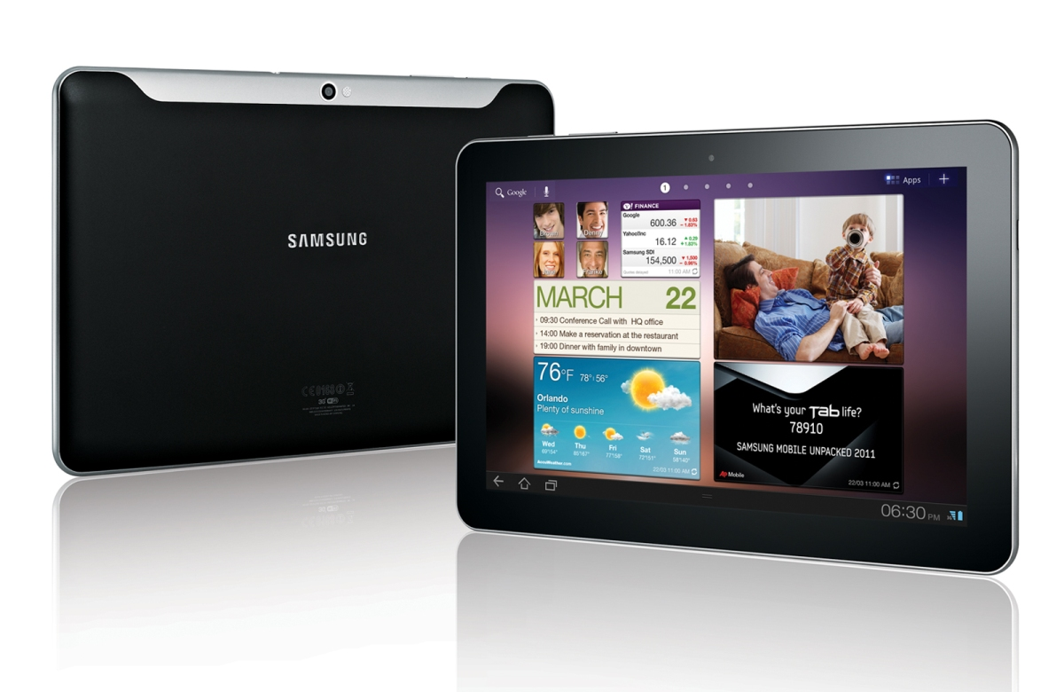 Farry island samsung galaxy tab 10 1 for Samsung galaxy s tablet