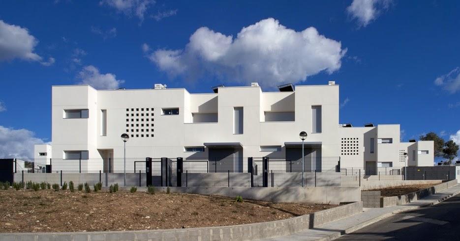 arquitectura zona cero: CUANDO LA LUZ MODELA / 52 ... - photo#16