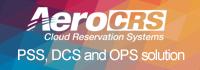 Aero CRS